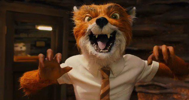 20140710-o-fantastico-sr-raposo-papo-de-cinema-02